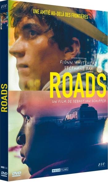 Roads |