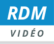 rdmvideo template
