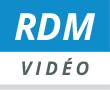 RDM Vidéo